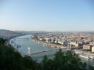 Budapest 090