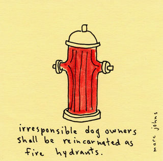 Fire-hydrant-470