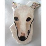 Whippet_-_White.301225557_std